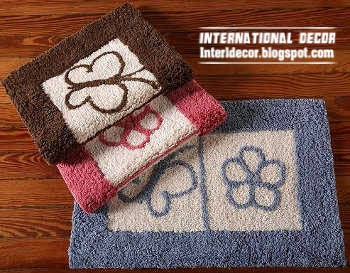 bathroom rugs and rug sets