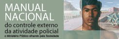 Controle Externo da Polcia