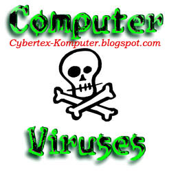 how to format a hard drive with a virus
