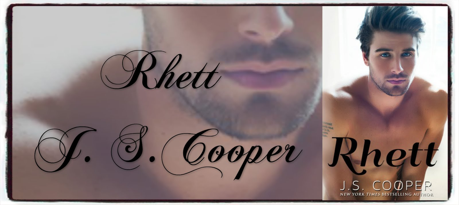 Rhett Series