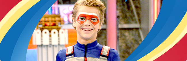 "NickALive!: Nickelodeon USA To Premiere ""Henry Danger"" TV ..."