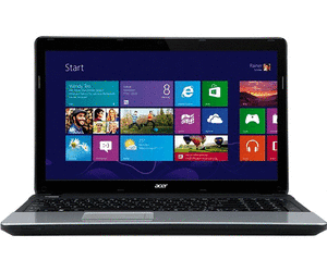Acer Aspire E1-531 Drivers Download for Windows 8