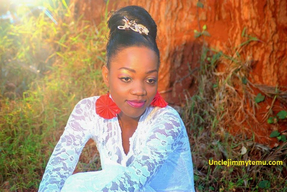 http://1.bp.blogspot.com/-ibblT-38fi4/U_Qq-rTK_wI/AAAAAAAAZTk/zXJLDSef7XM/s1600/J6.jpg