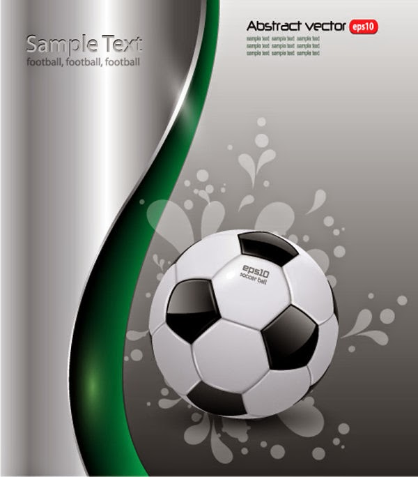 vector sport photoshop new file sp.29
