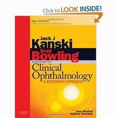 kanski ophthalmology 7th edition pdf free download