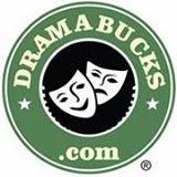 Drama Bucks