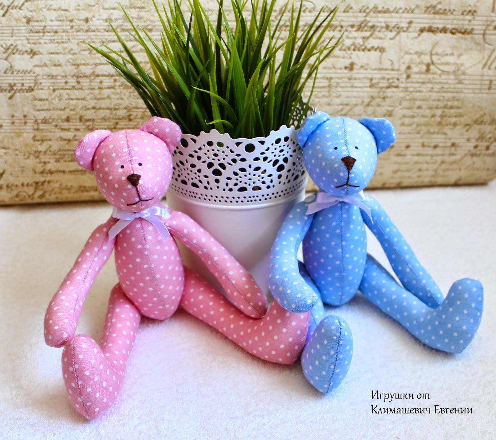 Мишка, мишка тильда, медведь, медвежонок, мишки, текстильный мишка, тильда, игрушка тильда, игрушка мишка