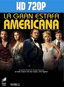 Descargar High School DVDR NTSC Full Español Latino Comedia 2010