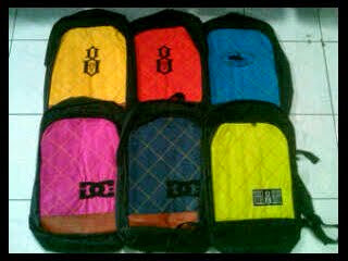 Jual TAS |Home Industri |VIA ShopOnline