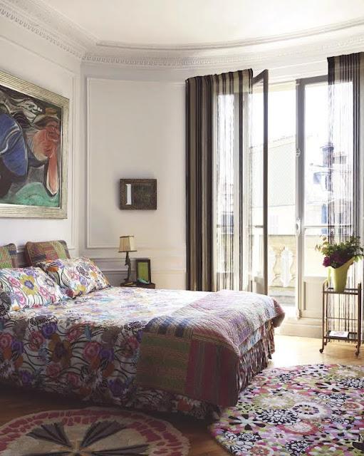 interiors-missoni-paris-bedroom