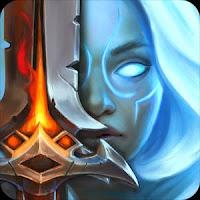 Game Bladebound v0.29 MOD Apk
