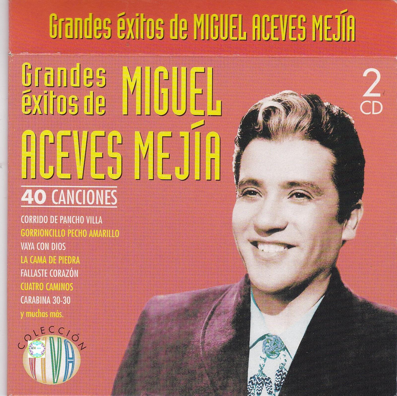 Charles Aznavour Platinum 2004 (2CDs) 320k (musicfromrizzo)