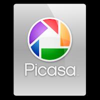 تحميل برنامج Picasa بيكاسا لتعديل الصور 2014 مجانا