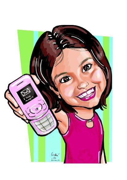 www.msgparacelular.com.br
