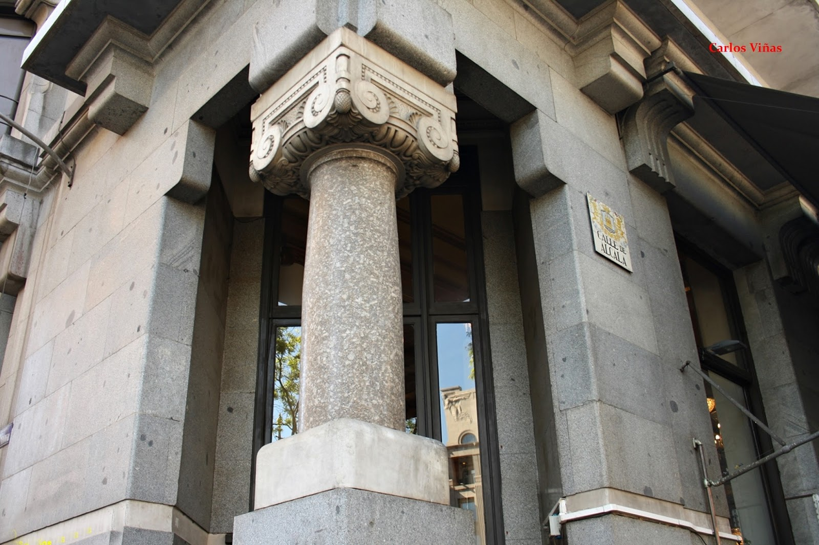 Soneto burlesco de federico garc a lorca dedicado al - Arquitectos lorca ...