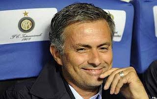Narciso Mourinho: 'Soy el mejor, y tú no eres nadie, chaval'