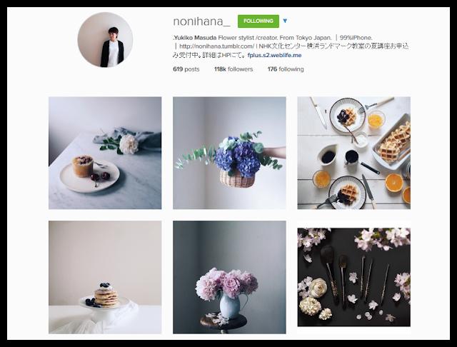 https://instagram.com/nonihana_/?hl=en