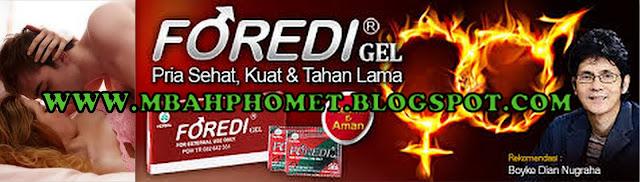 http://www.agenobatabe.com/2013/05/obat-kuat-pria-foredi-herbal.html