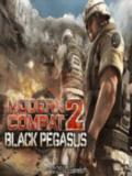 Modern-Combat-2-Black-Pegasus