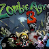 Zombie Age 3, Aniquila a Todos Los Zombies.