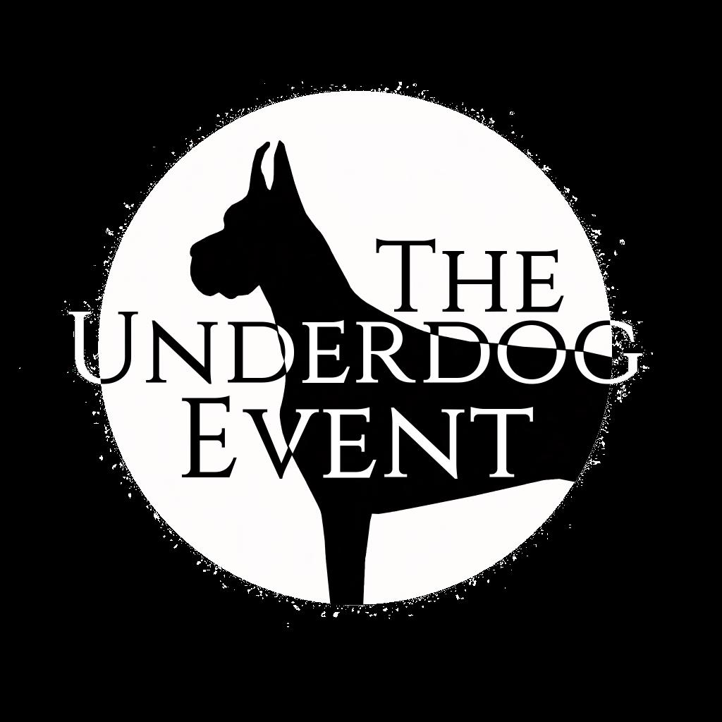 THE UNDERDOG EVENT