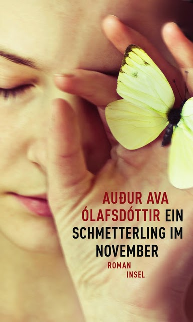 http://www.suhrkamp.de/buecher/ein_schmetterling_im_november-audur_ava_olafsdottir_17581.html