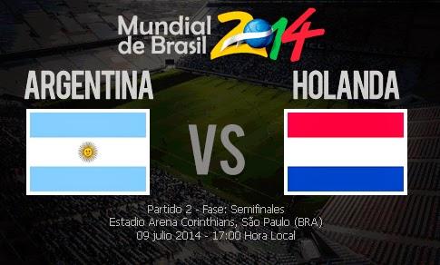 Image Result For Tv Publica En Vivo Futbol Brasil Vs Peru
