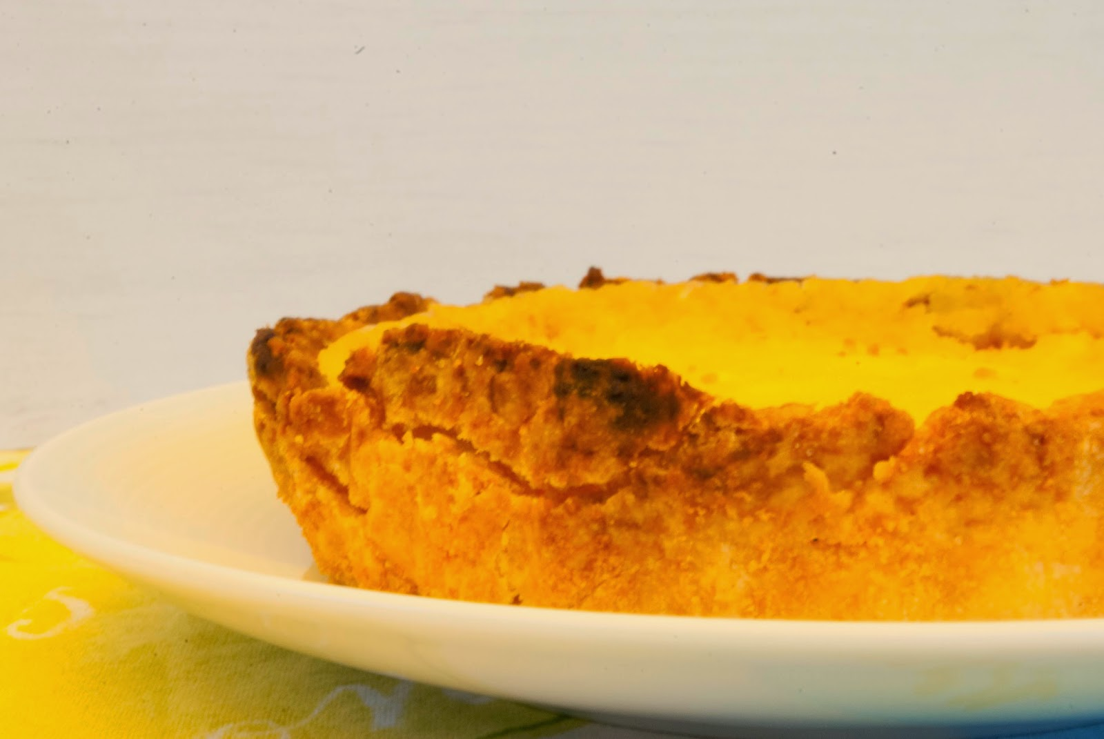 Lemon Curd Tarte Backen Kuchen Tarte Rezept Torte Lecker backfreak Küche Kochen zitrone Citrus Zitrus Sommer Geburtstag Geschenk Gelb Hupsis Serendipity