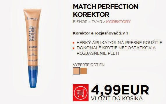 http://www.rimmel.sk/produkt/match-perfection-korektor/