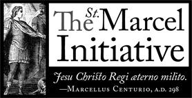 Resistência Católica