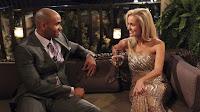bachelorette emily maynard season 15