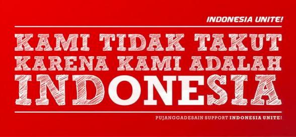meme kami tidak taku, meme indonesia united, meme #KamiTidakTakut, meme sarinah jakarta, meme lucu bom sarinah jakarta, meme lucu kocak bom jakarta, teroris jakarta, meme #jakartaberani