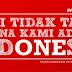 MEME BOM SARINAH JAKARTA #JakartaBerani #KamiTidakTakut