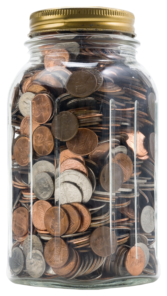 Penny jar free stock photos amp images stockfreeimagescom