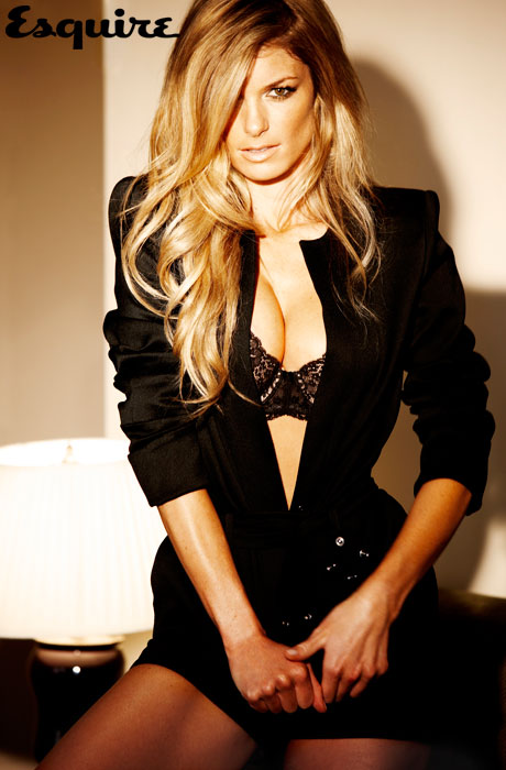 eaquire+may2011+%25285%2529 Marisa Miller (Esquire Magazine, May 2011)