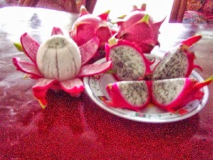 9 Benefits of Dragon Fruit For Health