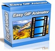 Gif Bannershop crack 42 2 0. 5. Animator Gif Easy is. . Registration No he