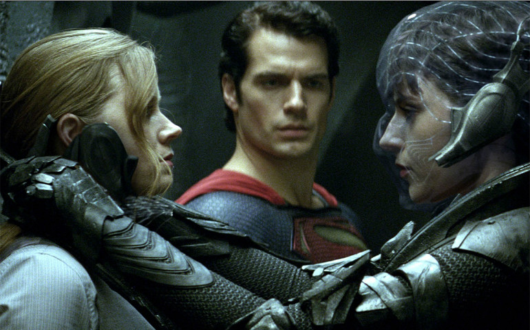 man-of-steel-amy-adams-henry-cavill.jpg (770×480)
