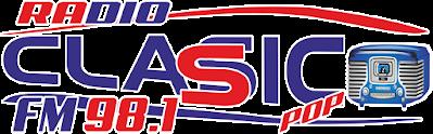 Radio Clasic fm 98.1