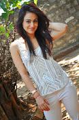 Aksha pardasany glamorous photos-thumbnail-2
