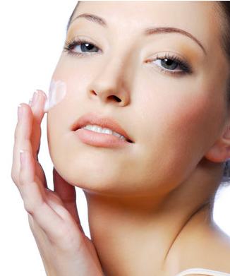 piel, productos, antienvejecimiento
