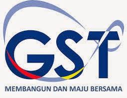 106 Jawapan GST Termasuk Soalan Bodoh Ahli Parlimen Pakatan Pembangkang
