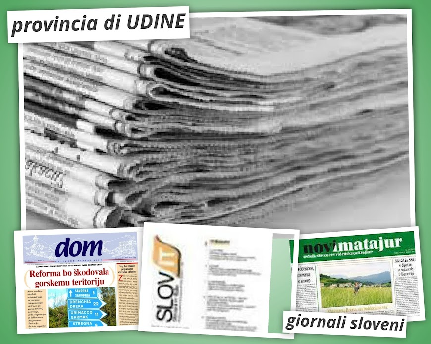 bardo-lusevera- benecia-dintorni-news