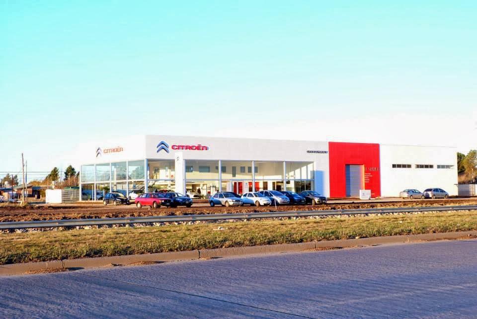Graff-Schwerdt (Bahia Blanca)