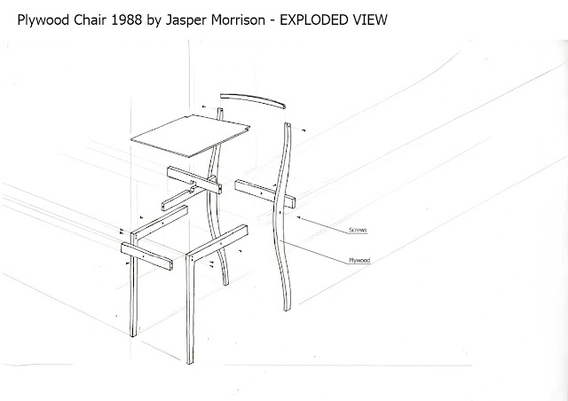 nathan woods furniture design  research comparisons and