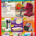 A101 (1 Kasım 2012) Aktüel Fırsat Ürünleri - 01.11.2012