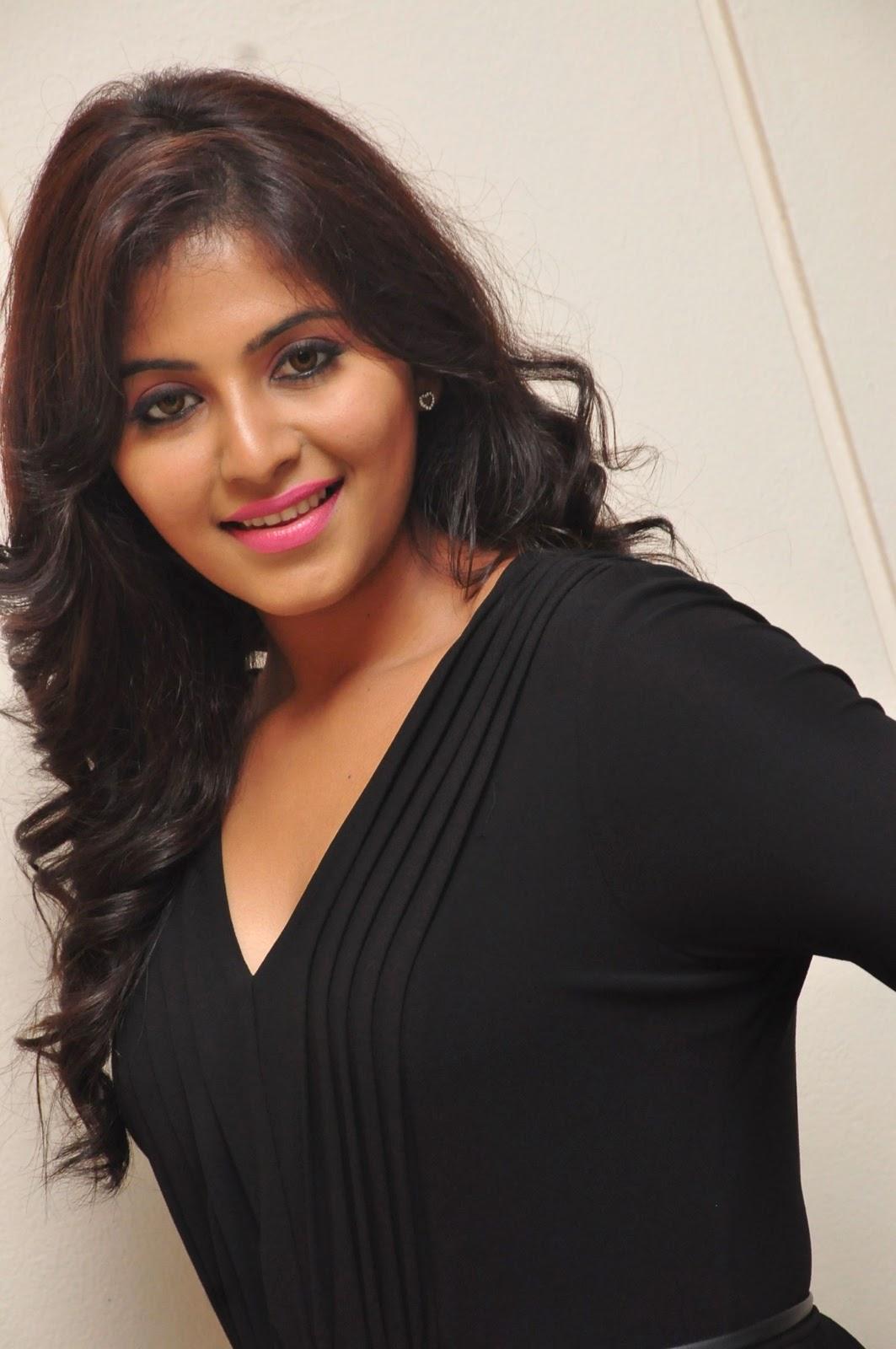 Anjali latest glam pics-HQ-Photo-6