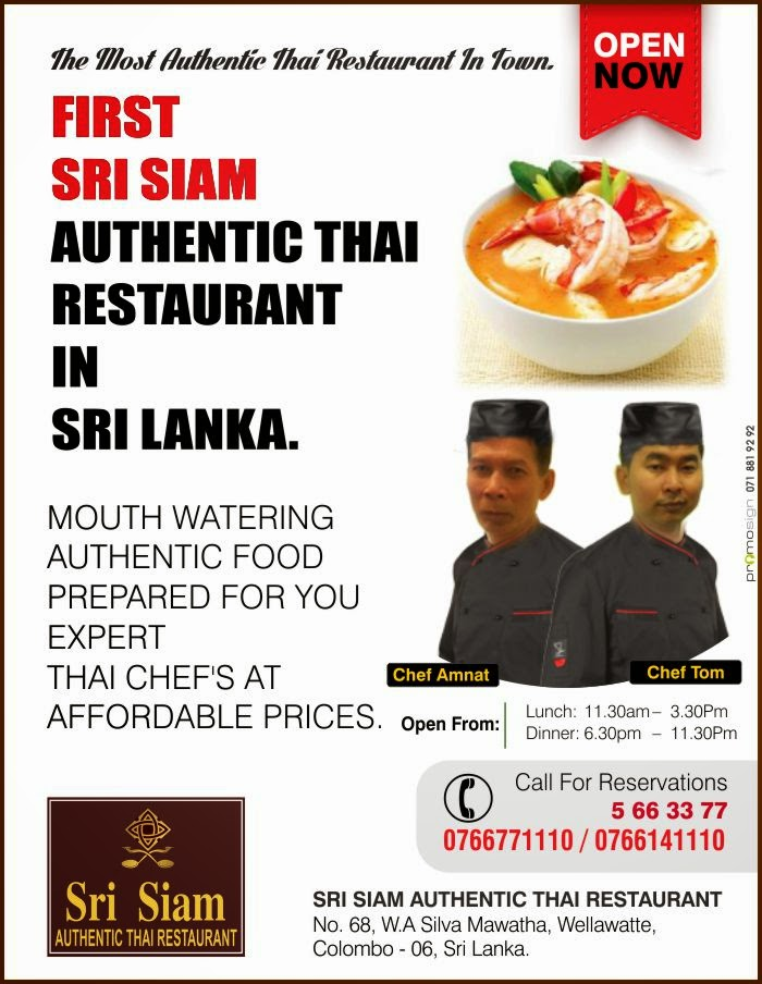 MOUTH WATERING  AUTHENTIC FOOD  PREPARED FOR YOU  EXPERT  THAI CHEF'S AT  AFFORDABLE PRICES.