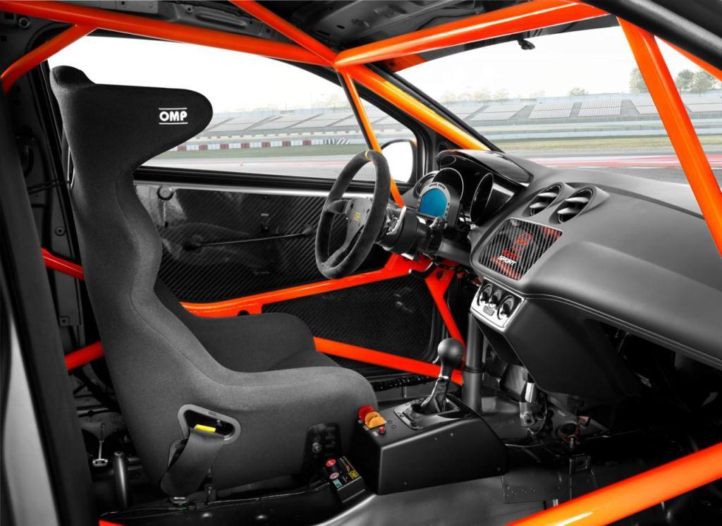 Seat+Ibiza+SC+Trophy+3.jpg