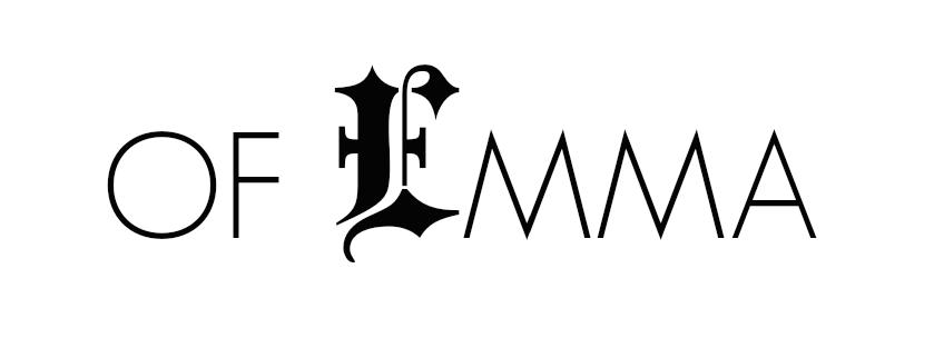 Of Emma